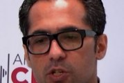 Dewji kidnapping may boost regional private security firms