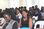 dfcu Bank partners law society to drive women business