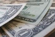 Higher dollar fails to dampen business sentiment