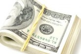 Movement towards single East African currency in offing