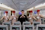 Emirates offers cut-price tickets to Dubai