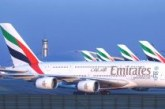 Emirates emerges top in regional aviation awards