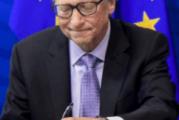 Gates Foundation adds $62m towards EU African Plan