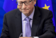 Gates Foundation adds $62m towards EU African Plan