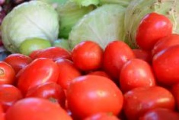Uganda prices steady in September as inflation dips