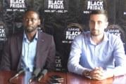 Jumia Uganda gets new CEO with Black Friday on agenda