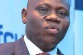 dfcu Bank announces top changes as Kisaame makes way
