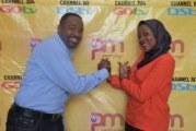 MultiChoice gives Ugandan viewers bonus during October