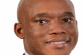 South Africa's Naspers revamps MultiChoice
