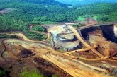 Mining companies seek Tanzania compromise