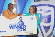 Stanbic Bank digital drive rewards 20 winners