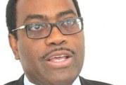 High profile African investment talks set for Johannesburg