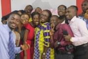 Online job placement platform by-passes Uganda