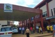 Business survey has Uganda trailing Kenya as Rwanda excels