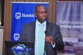 Stanbic Bank offers high profile services to grow clients' money