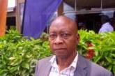 Uganda contraceptive use rises 10pc