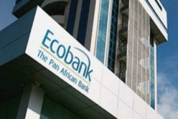 Ecobank signs up fintech MFS Africa to ease mobile transfers