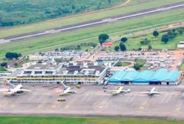 Uganda tightens aviation law