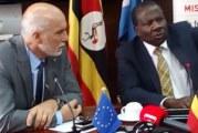EU offers money to boost Uganda coffee market access