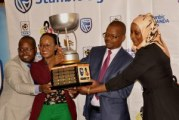 Stanbic increases prize money for Uganda Cup