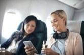IATA validates new ticket purchasing tool