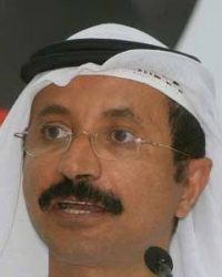 Bin Sulayem said on Monday, the DP World logistics park in Rwanda will reduce costs across the country and the region as a whole.