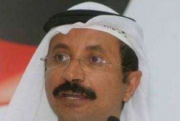 Dubai Ports CEO touts proposed $80m Rwanda facility