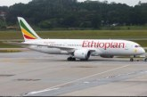 Ethiopian aims killer blow at Kenya Airways, Rwandair with US network changes
