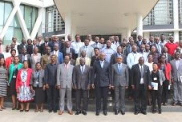 East African Community SG sidesteps politics to target growth
