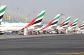 Emirates offers Ugandans cut price fares