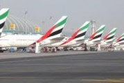 Emirates offers Ugandans cut price fares