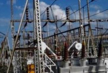 Eskom Uganda hints of higher tariffs in 2019