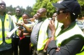 Government swift on compensation for new Kampala-Jinja Expressway