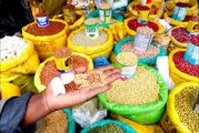 Rising maize prices drive up cost of poultry feeds