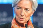 IMF boss warns against expensive consultants for Africa