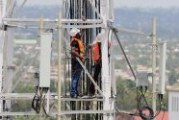 $10 billion may change hands in next African telecom revamp