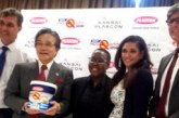 Kansai introduces anti-mosquito paint for Uganda