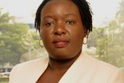 Stanbic appoints new head for corporate banking
