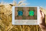 Airbus' Verde service brings new capabilities to precision farming